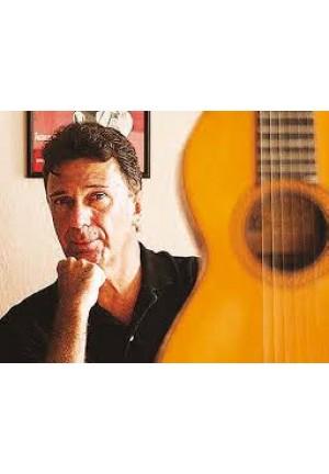 Cuatro Siglos de guitarra en el Perú