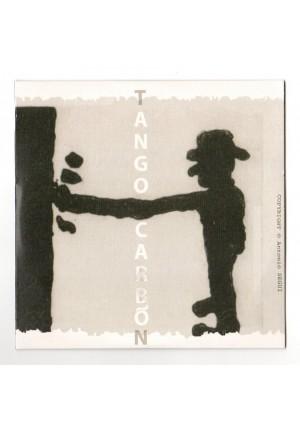 Tango Carbon