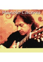 Manolo Caceres