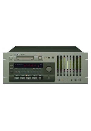 DA-88 Tascam