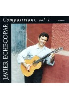 Compositions, vol 1
