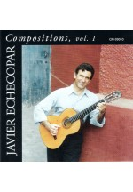 Compositions, vol 1