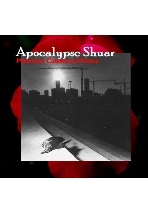 Apocalypse Shuar