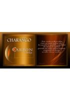 Cordes pour charango