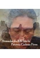 Nomades du XXI siècle mp3 - Patricio Cadena Pérez