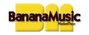 Banana Music